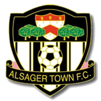 Alsager Town