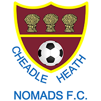 Cheadle Heath Nomads