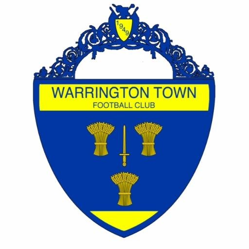 Warrington Town Res
