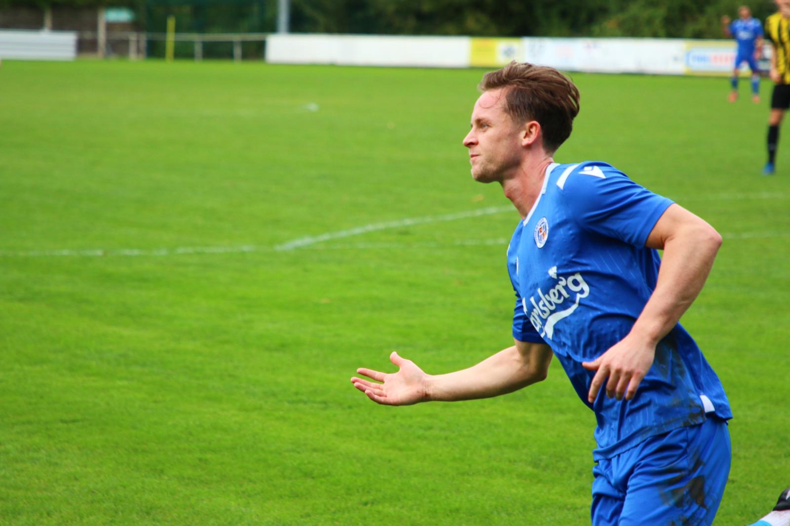 Cheadle Heath vs Wythenshawe Town Preview