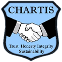 Chartis Professional Connections