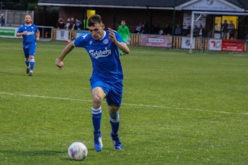 Wythenshawe Town vs Cheadle Town preview
