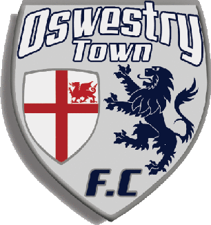 FC Oswestry Town