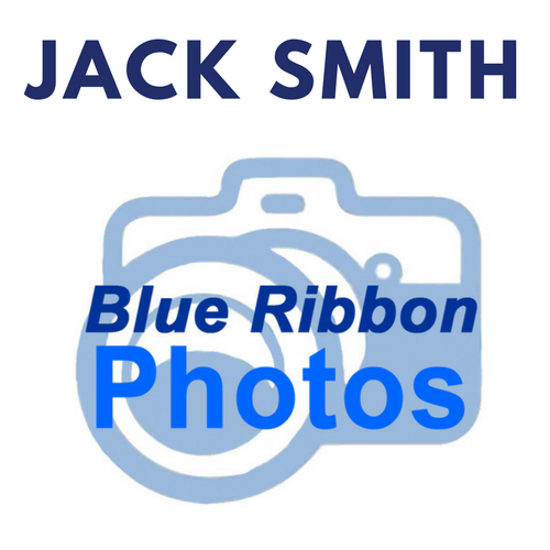 Jack Smith Blue Ribbon Photos