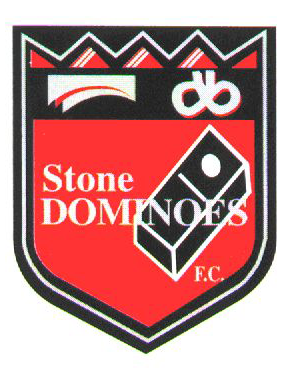 Stone Dominoes