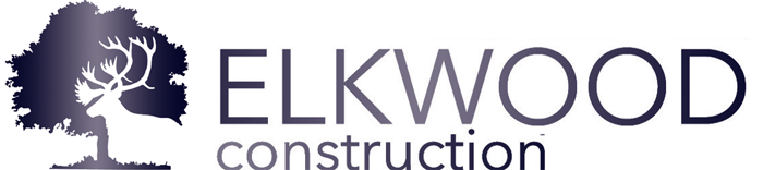 Elkwood Construction